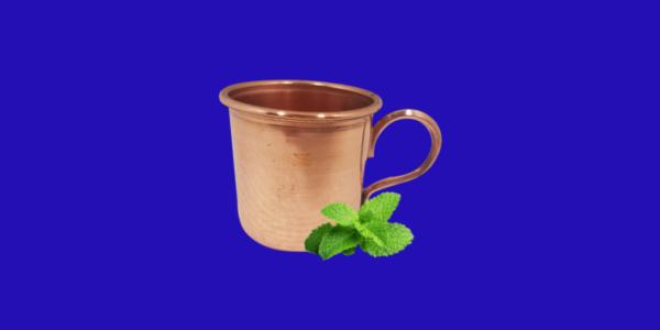 5 prodotti inutili xtribe 2018 set bicchieri moscow mule
