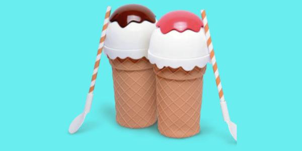 Esatet gelato