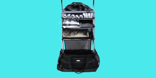 vacanze valigia armaio